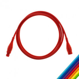 CABLE BNC-BNC HIGH-QUALITY 2 M