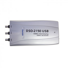 DSO 2150