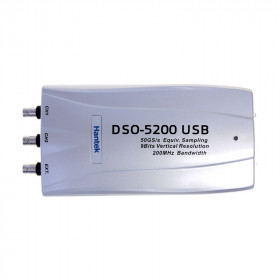 DSO 5200